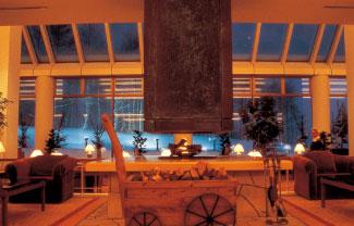 裏磐梯グランデコ東急ホテル リゾートウェディング|【公式サイト】東急リゾートサービス ウェディング|
